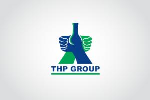 logo Tan Hiep Phat