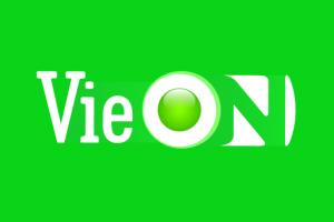 logo Vieon